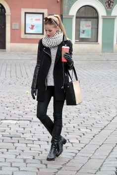 30+ november nieuwe winter kleding voor dames
