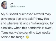 Top 27 Funny Twitter Quotes Of The Day