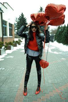 Celine, Versace, Fashion Inspiration, Zara, Hipster, Image, Hipsters