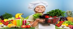 Vitaminen via echte voeding is een natuurlijke manier om ze binnen te krijgen ,veel mensen denken dan vaak aan een multi-vitamine supplement om hun voedingsstoffen te krijgen, de vraag is echter of dat net zo goed is als wat uit echt voedsel komt. Zij realiseren zich niet dat het veel beter is...