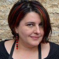 Oana, Author at Savori Urbane Deserts, Urban, Mousse, Hair Styles, Beauty, Author, Fashion, Hair Plait Styles, Moda