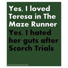Absolutely. Maze Runner ❤ liked on Polyvore featuring shoes and athletic shoes