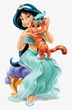 Images of Jasmine from Aladdin. Disney Pixar, Disney Cartoons, Disney Art, Disney Characters, Disney Wiki, Punk Disney, Princess Jasmine Art, Disney Princess Art, Disney Magical World