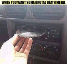 #DeathMetal #Metal #TheMetalReview #TMR