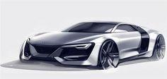 Oficial: el Audi R8 y el R8 e-tron estarán en Ginebra
