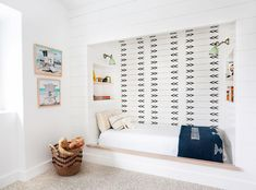 Interior designer Pinterest - melhartwright FB - melindahartwrightinteriors Classic American style for Australian homes
