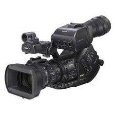 Sony PMW-EX3 XDCAM EX HD Camcorder (Electronics)  http://www.seobrokers.org/?p=B001U7JXBO