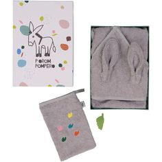Box bagnu gris   Nature & Découvertes Kids Rugs, Box, Home Decor, Baby Keepsake, Gifts, Snare Drum, Decoration Home, Kid Friendly Rugs, Room Decor