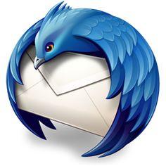 Free Portable App Mozilla Thunderbird Download  Vastreader.blogspot.com Computer http://vastreader.blogspot.com/2016/01/free-portable-app-mozilla-thunderbird.html