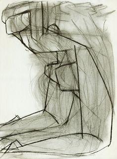 Matisse, Henri - DM.08 -