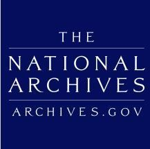 Day My favorite genealogy research website is the National Archives. Learn how you can use the resources at the United States National Archives to explore your family's ancestry. Genealogy Search, Family Genealogy, Genealogy Websites, Genealogy Forms, Family Tree Research, Genealogy Organization, Exploration, My Family History, Family Roots