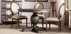 $1295 french urn pedestal Restoration Hardware