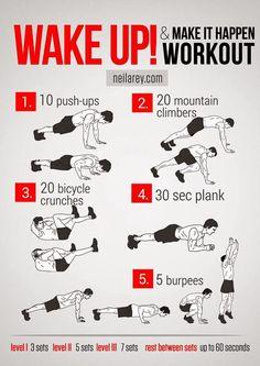 91 best neila ray workouts  gym images  neila rey neila