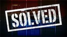investigation discovery tv - Google Search
