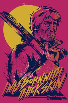 Hotline Miami 2 fan art Miami Hotline, Vaporwave, Artwork, Poster, Cyberpunk, Gaming, Plays, Videogames, Work Of Art