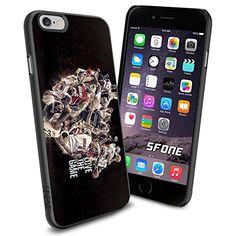LeBron James NBA Silicone Skin Case Rubber Iphone 6 Case Cover WorldPhoneCase http://www.amazon.com/dp/B00XENCDXC/ref=cm_sw_r_pi_dp_pwTxvb1JGJM3D
