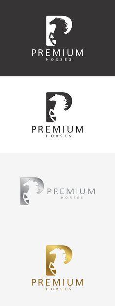 Graphic Design Software, Logo Design, Brain Graphic, Delta Logo, Letterhead Logo, Unicorn Logo, Gym Logo, Black And White Logos, Horse Logo