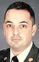 Army SFC Marcus V. Muralles, 33, of Shelbyville, Indiana. Died June 28, 2005, serving during Operation Enduring Freedom. Assigned to 3rd Battalion, 160th Special Operations Aviation Regiment (Airborne), Hunter Army Airfield, Georgia. Died of injuries sustained when the MH-47 Chinook helicopter he was in was hit by an enemy RPG and crashed in Asadabad, Kunar Province, Afghanistan, while ferrying personnel to reinforce a SEAL team pinned down by the Taliban in eastern Afghanistan.