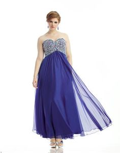 Prom dresses in midland mi