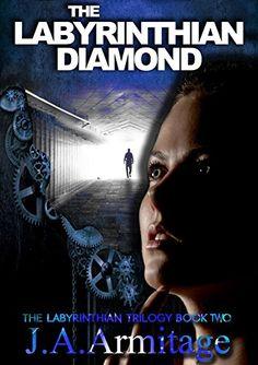 The Labyrinthian Diamond (The Labyrinthian Trilogy Book 2... https://www.amazon.com/dp/B01DBY059W/ref=cm_sw_r_pi_dp_PELGxbFMDQ371