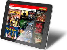Ladbrokes Casino Review  Most Trusted Operator