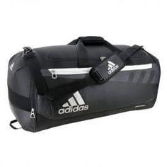 Adidas Duffel Bags Buy Adidas Duffel Bags Online at Best