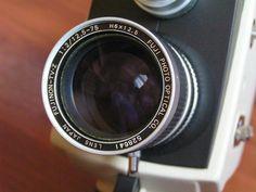 P1013245-Akai_VC-150.JPG (1229×922)