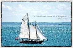 Wind and Sails ☮ - TEOMONTANA