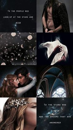 Feysand is endgame A Court Of Wings And Ruin, A Court Of Mist And Fury, Up Book, Love Book, Feyre And Rhysand, Sarah J Maas Books, Throne Of Glass Series, Look At The Stars, Film Serie