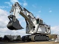 start a career in mining and heavy duty construction at OPERATORS TRAINING MINI PRICE ENTERPRISES LTD when you register for the following courses*mobile crane R5,500*drill rig R6,500*bull dozer R5,000*excavator R5,000*grader R5,000*LHD scoop R6,500*boilermaker R7,000*dump truck R4,000REMEMBER we offer free accommodation and jod asistance to all stidentsCall Klaus 0834710630