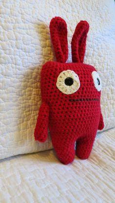 Bunny About Me Blog, Bunny, Crochet, Rabbit, Crochet Hooks, Cute Bunny, Hare, Rabbits, Crocheting