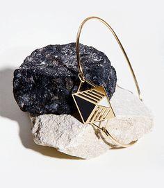 M/B. for Chic Alors Paris #wearemb #fashion #jewelry #chicalors
