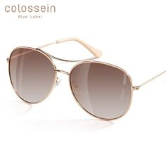 Neue Polarisierte Sonnenbrille Männer 2018 Leopard Bein Brille Marke Design Fahren Pilot Sonnenbrille Schattierungen Visier Sunglass Top UV400