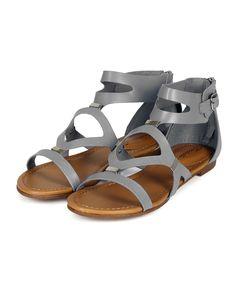 e1dc9bfa Las 17 mejores imágenes de sandalias | Sandalias, Accesorios y Botas ...