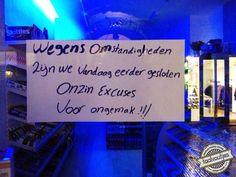 005-onzin-excuses-annemarijn-pauw_logo
