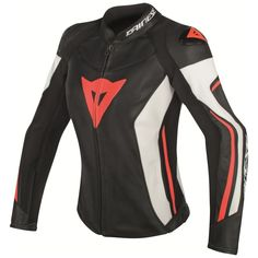 25f4e1b4c1 25 Best Women s Motorcycle Jackets I Like and Recommend. images ...