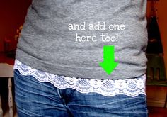I like my short sleeve shirts over my long sleeve shirts ..... (Stewie)