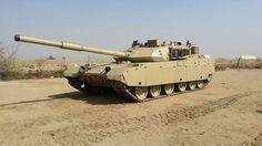 MBT3000 (VT-4)