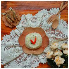 Indonesian Food ❤