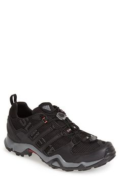 watch 71dfb 1641b Men s adidas  Terrex Swift R  Hiking Shoe Zapatos, Botas, Ropa Deportiva,