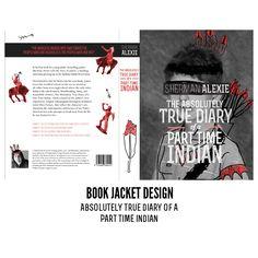 dobs-studio.com #indian #bookcover #design #coverdesign