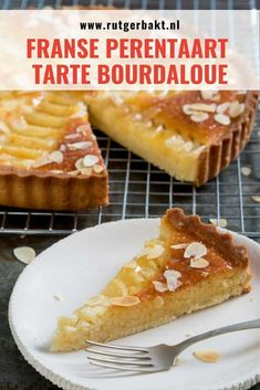 Baking Recipes, Snack Recipes, Dessert Recipes, Snacks, Tupperware, Ice Cream Pies, Almond Cakes, Great Desserts, Sweet Cakes
