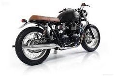 custom bonneville - Google Search