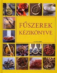 Fűszerek kézikönyve Tapas, Best Disney Movies, Homemade Beauty Products, Health Fitness, Breakfast, Food, Bookshelves, Bon Appetit, Spice