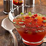 Cosmo Fruit Punch