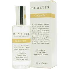 www.fragrancenet.com