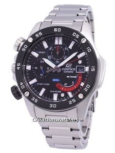 affordable watches for men Best Watches For Men, Automatic Watches For Men, Luxury Watches For Men, Cool Watches, Rolex Watches, Casio Edifice, Affordable Watches, Classy Men, Casio Watch
