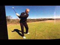 Dan Shauger Master of his (New Golf Swing) www.sga.golf/B.J. Hathaway-Au...