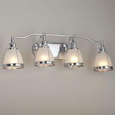 Birch Lane Dowling Vanity Light | Birch Lane