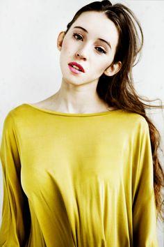 Minikleider - Gold Dress - ein Designerstück von LetsFunky bei DaWanda